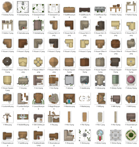 Cityographer Meval City Map Icons Set – Inkwell Ideas on here maps icon, email icon, yelp icon, google map pin, flickr icon, safari icon, bing icon, rss icon, linkedin icon, map pin icon, google earth, gmail icon, facebook icon, google map pointer, youtube icon, msn icon, mapquest icon, speedtest icon, phone icon, twitter icon,