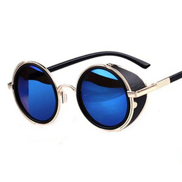 Steampunk Gothics - Sunglasses Deal Center