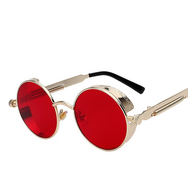 Steampunk Classics - Sunglasses Deal Center