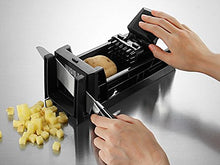 SIMPOSH EASY FOOD DICER