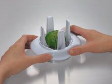 SIMPOSH LEMON & LIME WEDGE SLICER