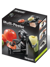 SIMPOSH MULTI PEELER