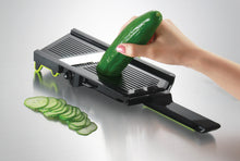 SIMPOSH HANDHELD MANDOLINE SLICER