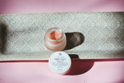 SIMPLY JUICY LIP BALM Hydrating Lip Balm