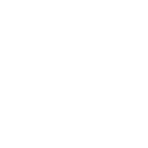 Curated Brew