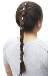 Easy Braider Hair Lacer - Biker Wear House