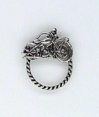 Sunglass Pin Motorcycle - Biker Wear House