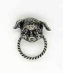 Sunglass Pin Pig - Biker Wear House