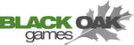 Black Oak Games