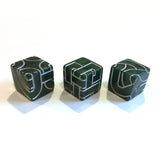 Knot Dice Squared (expansion)