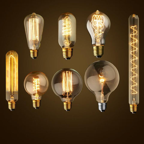Cool Light Bulbs really cool bulbs | really cool lighting