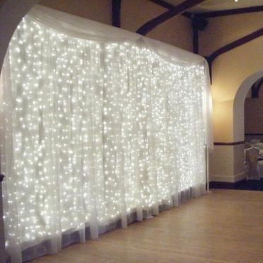 Cool PARTY lighting Shop now!