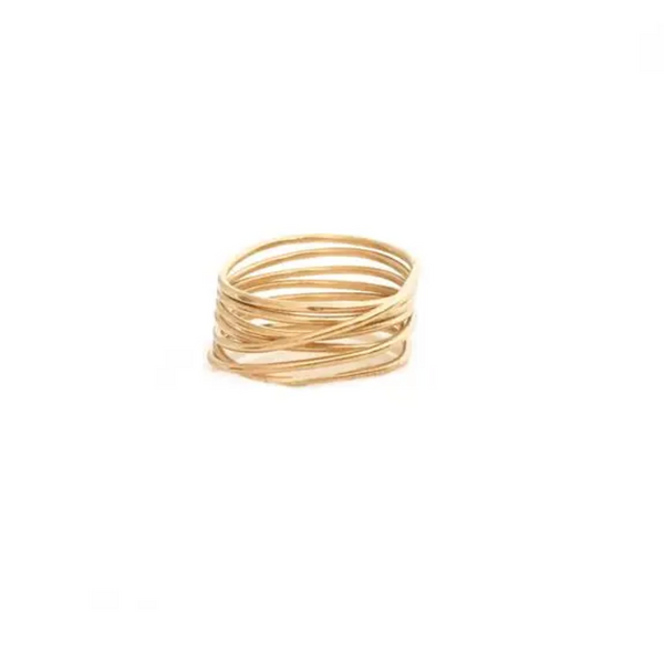 Manifold | Daily Ring