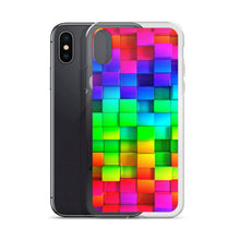 Full Color iPhone Case