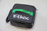 Ethix Transmitter Bag