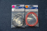 Horizon Hobby Silicone Wire - 14,13,12,10 AWG
