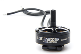 EMAX LS2206 LITE SPEC BRUSHLESS MOTOR (CW THREAD) - 1700kv, 2300kv, 2550kv, 2700kv