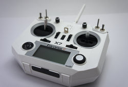 FrSky QX7 (Transmitter Only)