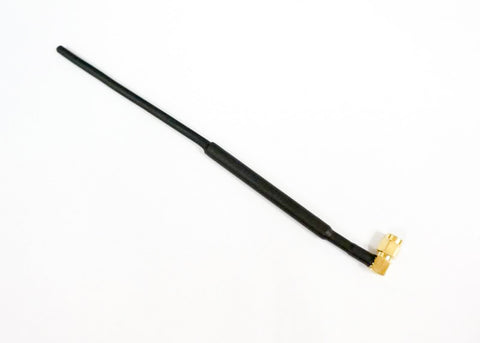 CROSSFIRE TUNED TX 90 DEGREE ANTENNA