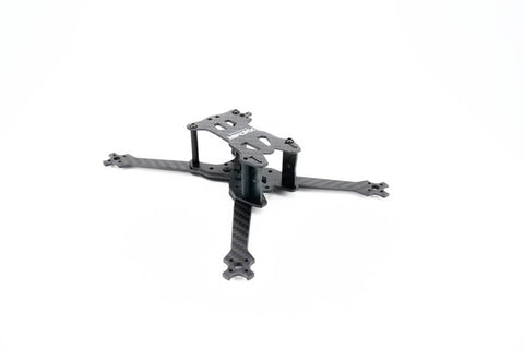 "Xhover - Win 4 - 4"" Racing Frame"