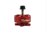 Rebel Mini Quads - 2306LR 1600kv - Long Range Brushless Motor