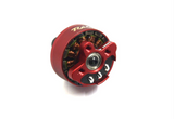 Rebel Mini Quads - 2306LR 1800kv - Long Range Brushless Motor
