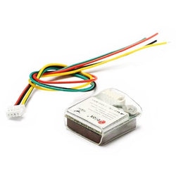 HGLRC UBLOX M8N GPS MODULE FOR RC DRONE