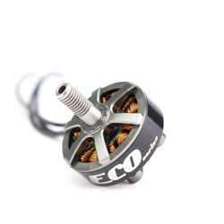 EMAX Eco Series Brushless Motors - 2207 ( 1700kv, 1900kv, 2400kv )