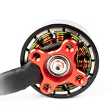 EMAX RSII-2207 Race Spec - Brushless Motor ( 1600kv )