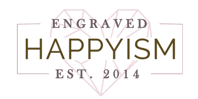 Happyism, Inc.
