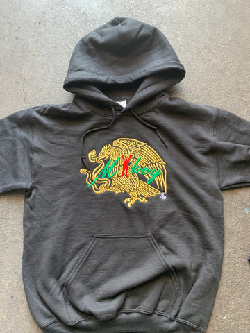 The Luxury Limited Mikey Hoodie