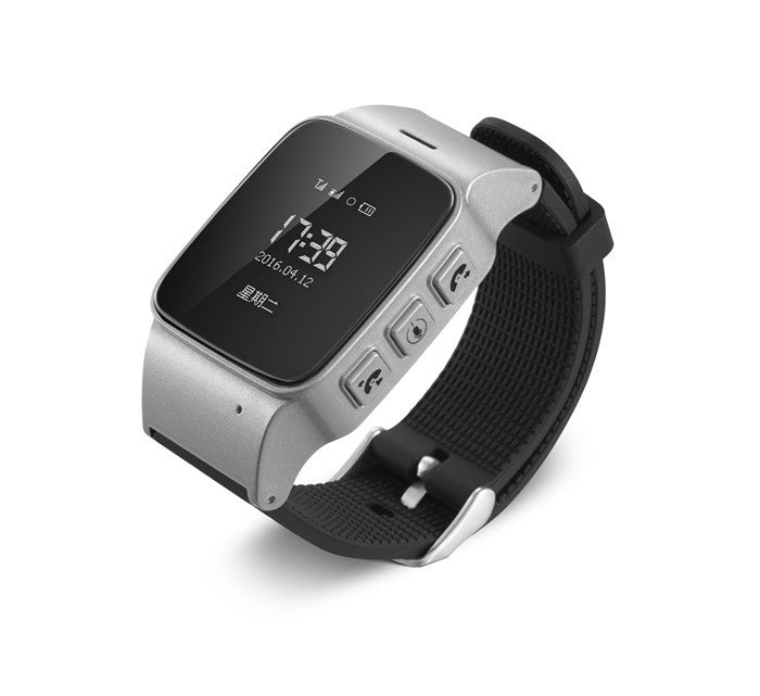 D99 Elderly Tracker Android Smart Watch Google Map SOS Wrisch Personal on online maps, aerial maps, android maps, ipad maps, gogole maps, waze maps, bing maps, msn maps, amazon fire phone maps, googlr maps, goolge maps, search maps, iphone maps, topographic maps, microsoft maps, googie maps, aeronautical maps, gppgle maps, road map usa states maps, stanford university maps,