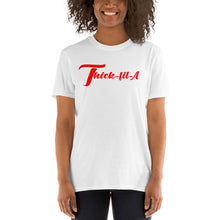 Thick fil A T-Shirt