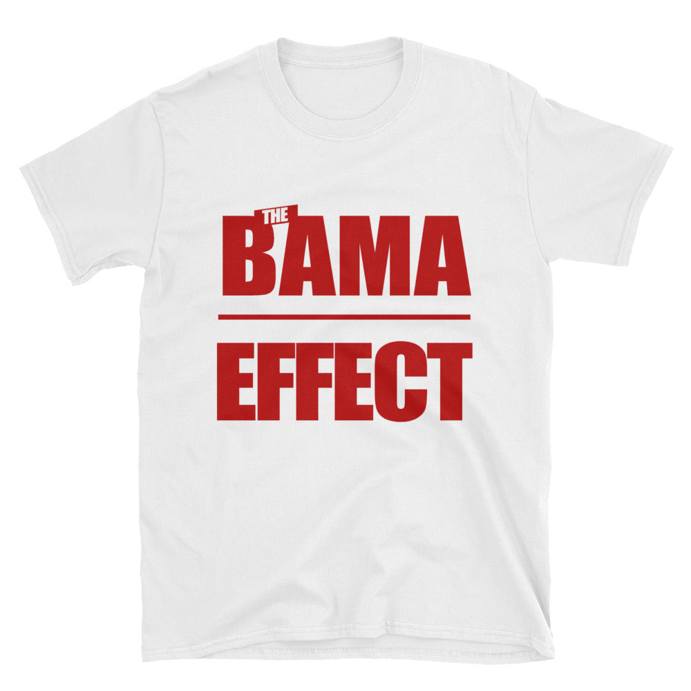 The BAMA EFFECT Tee