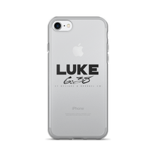 LUKE 6:38 iPhone 7/7 Plus Case