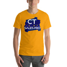 CT Is My Sales Pro Tee