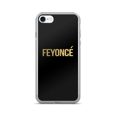 FEYONCE' iPhone 7/7 Plus Case