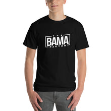The BAMA FACTOR Tees