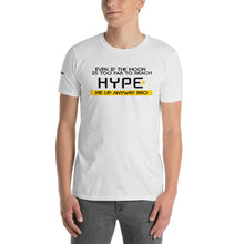 Hype Man Apparel T-Shirt