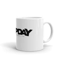 HUMPDAY! Mug