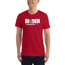 BIDEN HARRIS Inauguration Day Tees