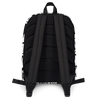 GAMBLERS STAR BACKPACK