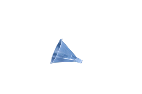 DeVilbiss Disposable Funnel