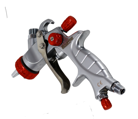 paint spray gun auto flex plasti dip auto paint gun