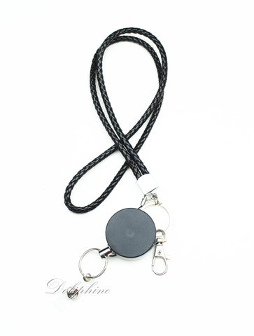 lanyard kielmead necklace main