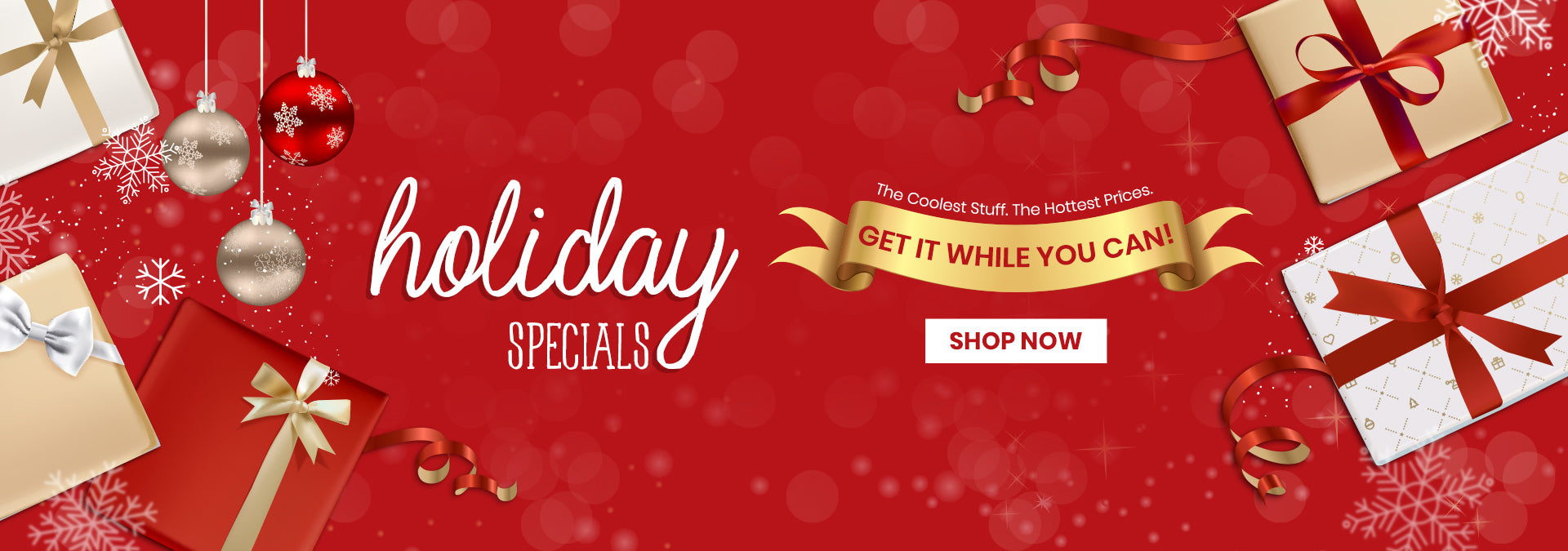 Skymall - Holiday Special Home Banner 1920x675 rev00-1