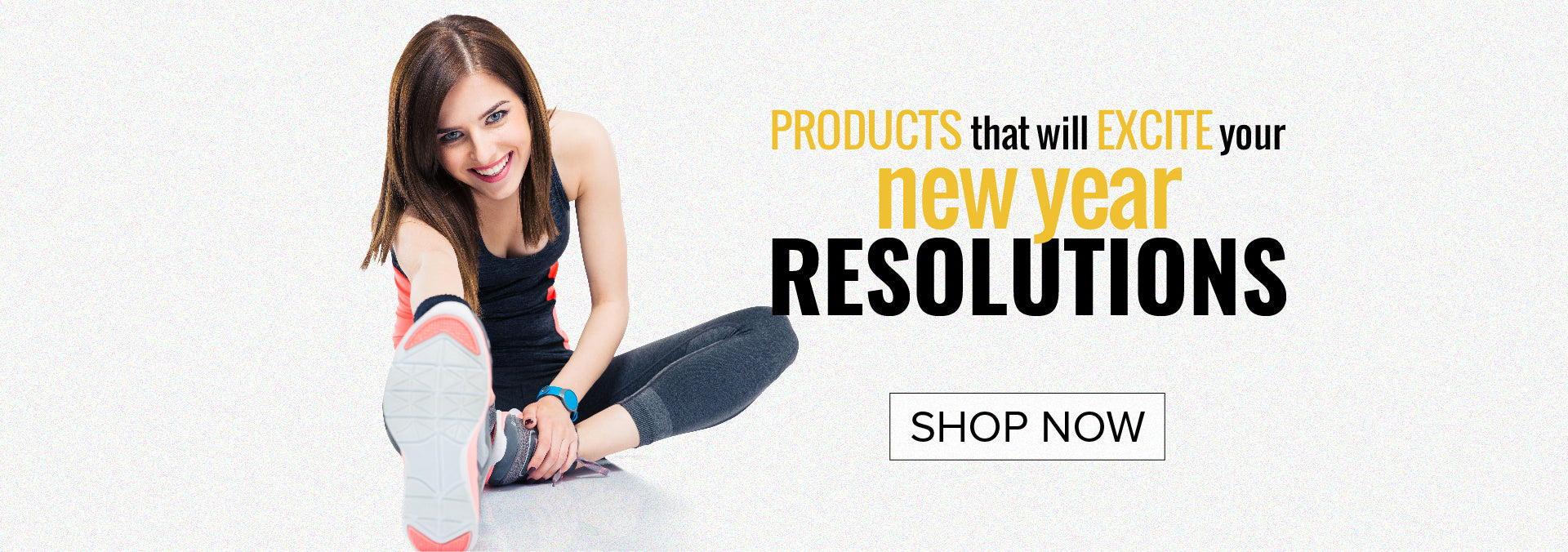 Skymall - New Year Resolutions Banner 1920x675 rev02