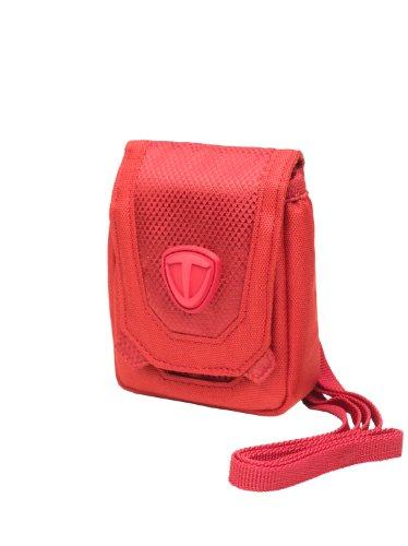 Tenba Medium Camera Pouch