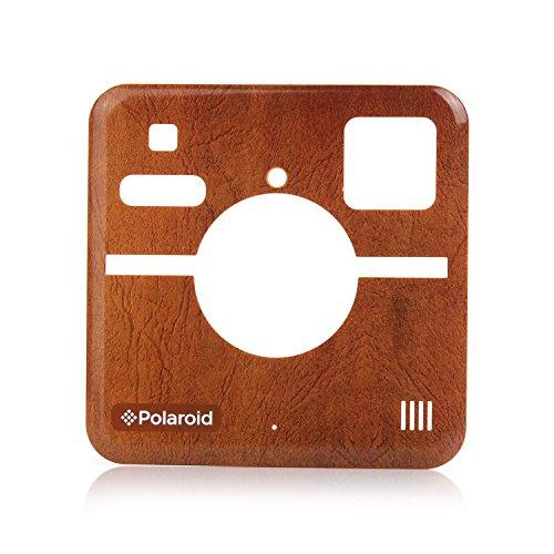 Polaroid Custom Designed Front Plate For Polaroid Socialmatic
