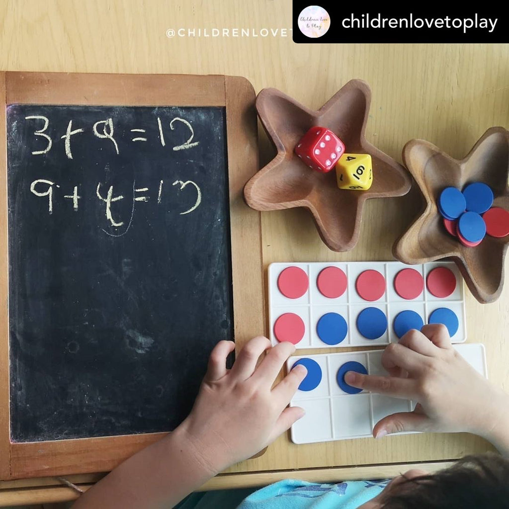 A Look into Maths101 To Go Number and Measurement Level 2 Kit - Review